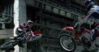 ¿Motocross o supermotard? ¡Mejor las dos cosas!
