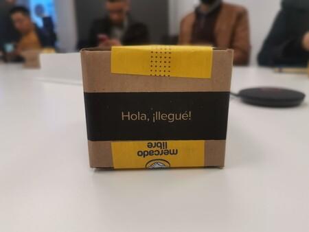 """Mercado Libre ya tiene agencias de envío: locales en México donde los vendedores llevarán paquetes para entregas """"más rápidas"""""""