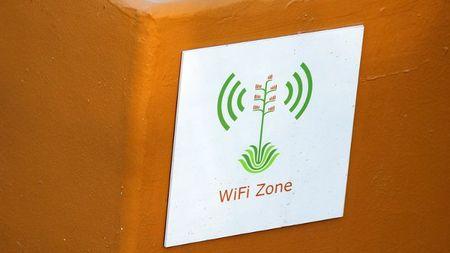 Las empresas cambian de opinión respecto a la seguridad del WiFi