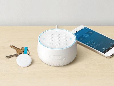 Google metió un micrófono en su dispositivo de seguridad Nest Secure, el problema es que nunca le dijo a sus usuarios