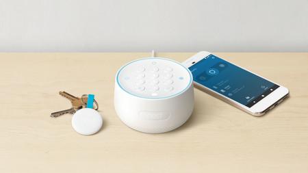 Google metió un micrófono en su dispositivo de seguridad Nest Secure, el problema es que nunca se lo dijo a sus usuarios