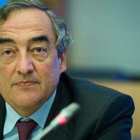 La CEOE reclama rebajas en las cotizaciones para crear más empleo, mejorar salarios y más estabilidad