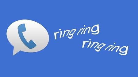 El botón Click to Call aumenta las ventas de tu tienda online