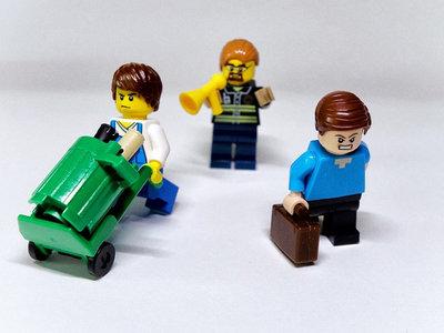 Las pymes crearán casi medio millón de empleos hasta 2018