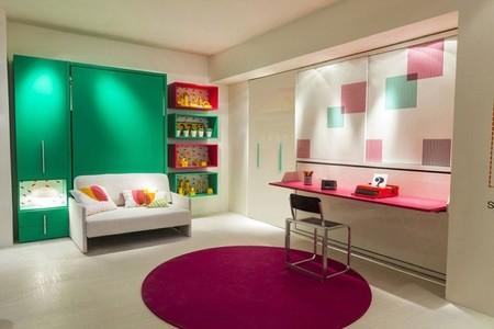 dormitorio clei 5