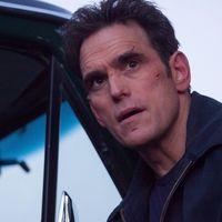 Matt Dillon será Jack el Destripador en lo nuevo de Lars Von Trier