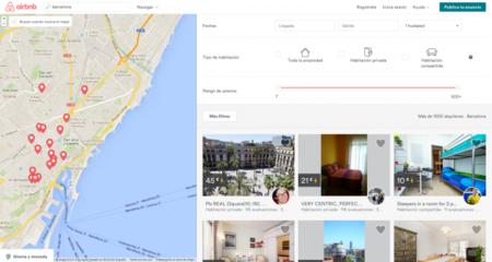 airbnb-cataluna.png