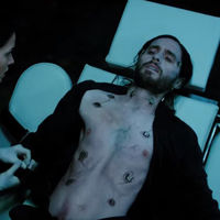 'Morbius' revela su tráiler: Jared Leto cambia al Joker por el vampiro de Marvel en el nuevo spin-off de Spider-Man