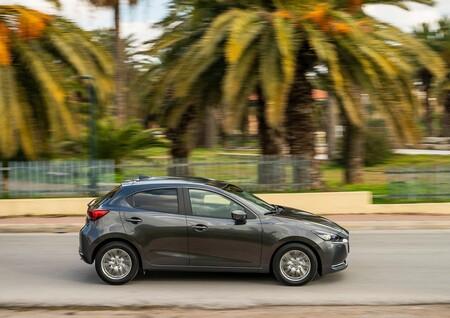 Mazda 2 2020 1280 40