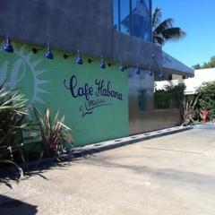 Foto 5 de 6 de la galería la-habana-malibu en Trendencias Lifestyle