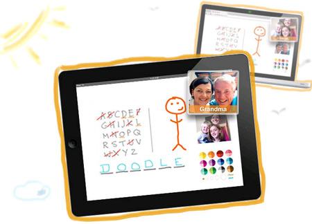 Telefónica Digital adquiere TokBox una plataforma para videoconferencias