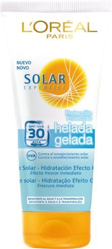 solar-expertise-icy-protection