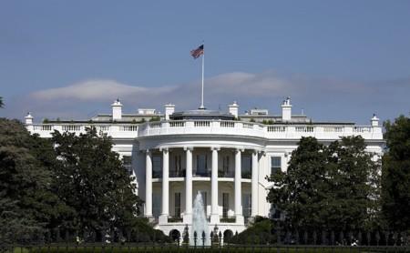 White House 754766 960 720