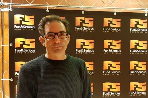 """""""Nos gusta pensar qué juegos podríamos hacer del universo 'Overwatch'."""" Jeff Kaplan (Blizzard)"""