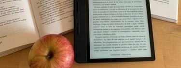 Qué libro electrónico comprar: guía de compra de eBook con recomendaciones y 11 modelos destacados