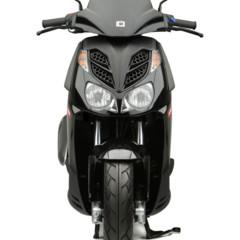Foto 29 de 31 de la galería derbi-rambla-polivalente-ciudadana-y-deportiva en Motorpasion Moto
