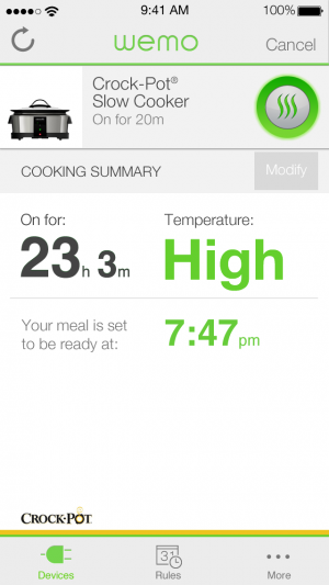 crock-pot_slow_cooker_wemo_app_screenshot.png