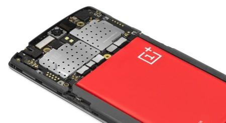 OnePlus One, toda la información