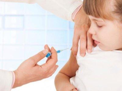 ¿Causa autismo la vacuna triple vírica? Un estudio de niños con hermanos con y sin autismo da respuesta