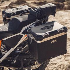Foto 17 de 21 de la galería ktm-1290-super-adventure-r-2021 en Motorpasion Moto