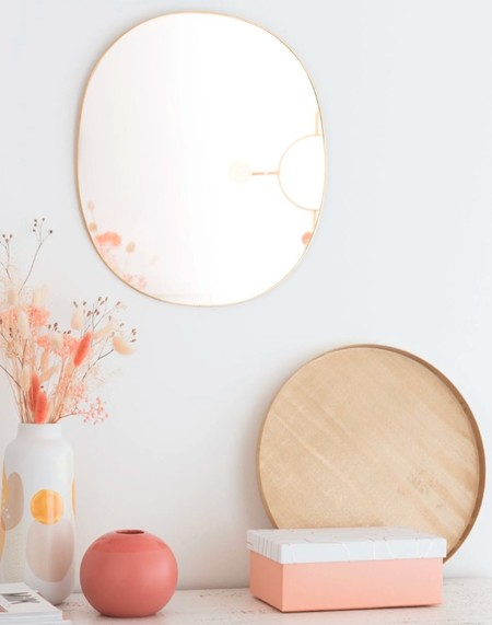 Decoracion Soft Mood Maisons Du Monde 4