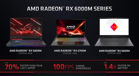 Amdradeonrx6000m 7