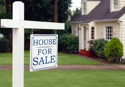 Guerra de cifras en los portales web inmobiliarios