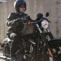 Hoy puedes ayudar a combatir el cáncer desde tu moto, sólo tienes que hacer kilómetros