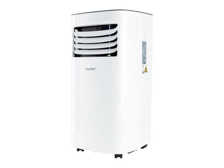 Comfee Aire Acondicionado Portatil Mobile 960 W