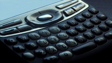 El acceso mundial a Internet desde el móvil se duplica en un año, Nokia y Apple siguen a la cabeza