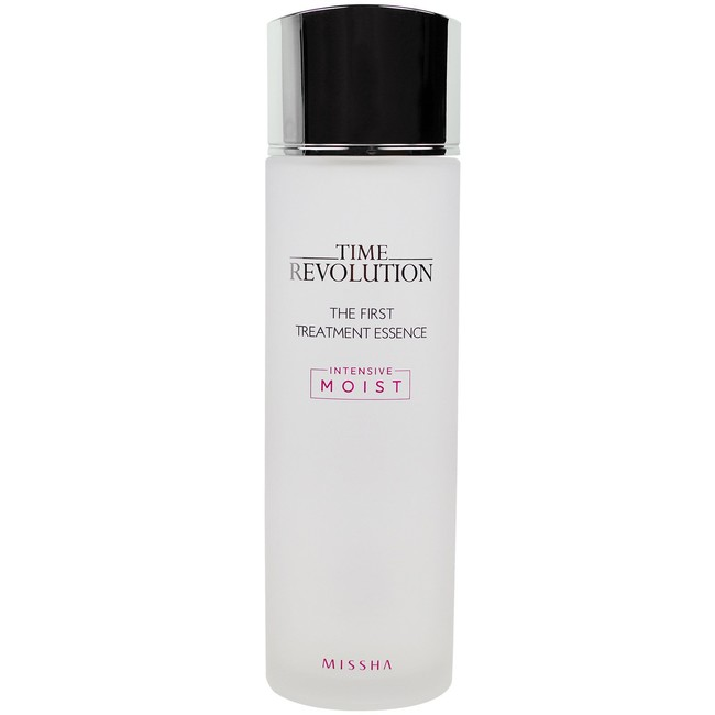 Time Revolution De Missha