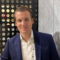 """Tenemos un plan de coche eléctrico pensado para 2020"": Fabian Simmer, responsable de digitalización en SEAT"