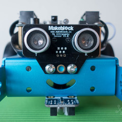 Foto 9 de 38 de la galería spc-makeblock-mbot-analisis en Xataka