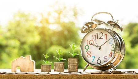 La base mínima de cotización quedará congelada hasta el segundo semestre de 2018