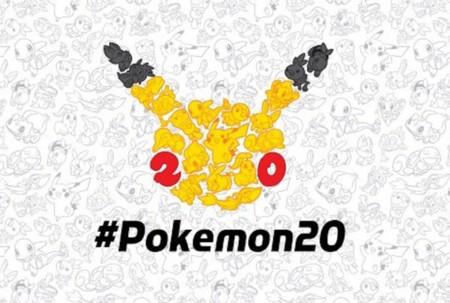Ciudad de México celebrará el Día de Pokémon el domingo 21 de agosto