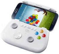 Abierta la reserva del pad de Samsung para su Galaxy S4
