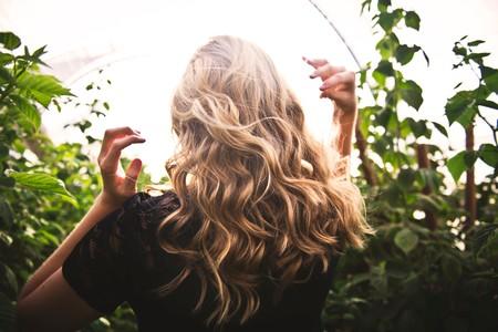 La plancha del pelo más deseada de Ghd está a precio mínimo hoy en Amazon