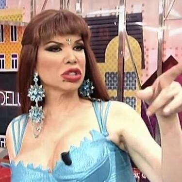 Los Javis anuncian segunda temporada de 'Veneno': lo que hay que saber de Cristina Ortiz (su vida, su paso por prisión y las hipótesis de su muerte)