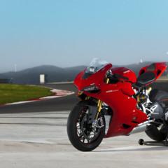 Foto 16 de 40 de la galería ducati-1199-panigale-una-bofetada-a-la-competencia en Motorpasion Moto