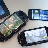 Es oficial: las tiendas de PS3, PS Vita y PSP cerrarán en México, pero podrán seguir descargando los juegos comprados