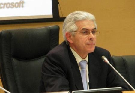 El gobierno muestra una postura más suavizada en la regulación de los buscadores