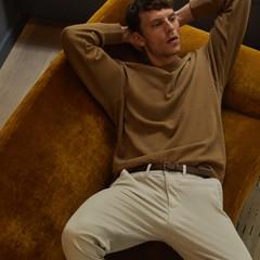 Foto 5 de 13 de la galería autumn-tones-lefties-otono-2020 en Trendencias Hombre