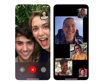 Skype Llamads En Grupo Y Videollamadas