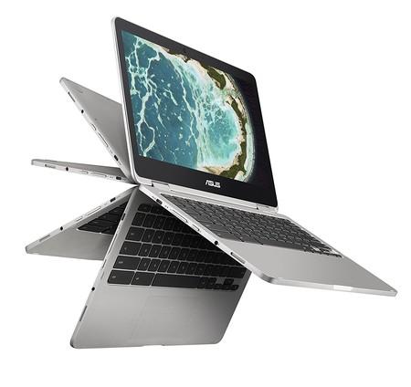 Chromebook21