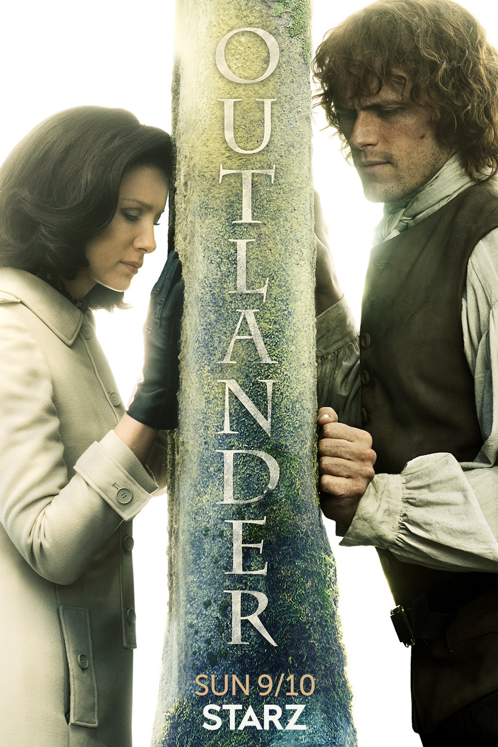 Outlander Cartel