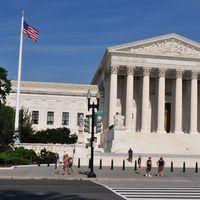 Apple mueve ficha para pedir protección legal a los trabajadores LGBT estadounidenses