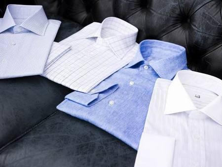 dunhill-camisas.jpg