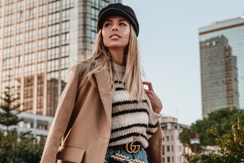 Las 14 mejores ofertas en abrigos de la tienda de El Corte Inglés en AliExpress Plaza