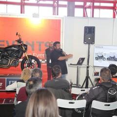 Foto 85 de 158 de la galería motomadrid-2019-1 en Motorpasion Moto
