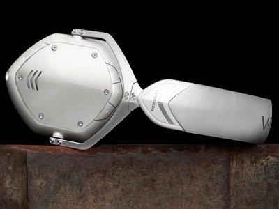 V-Moda Crossfade wireless 2, la evolución de un gran auricular que promete diseño y calidad de sonido